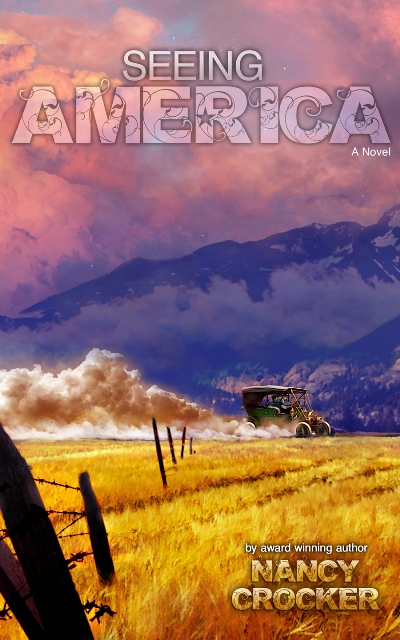 02_Seeing America