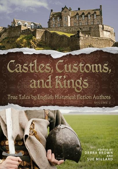 02_by Castles, Customs, & Kings (Vol II)