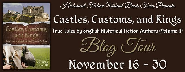 03_Castles, Customs, Kings_Blog Tour Banner_FINAL