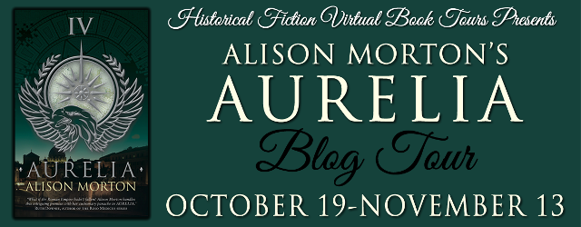 04_Aurelia_Blog Tour #2 Banner_FINAL