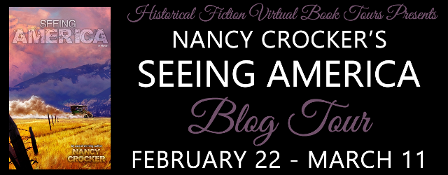 04_Seeing America_Blog Tour Banner_FINAL