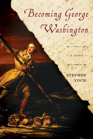 Stephen Yoch