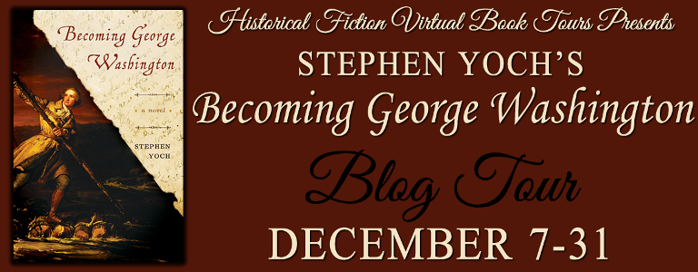 03_Becoming George Washington_Blog Tour Banner_FINAL