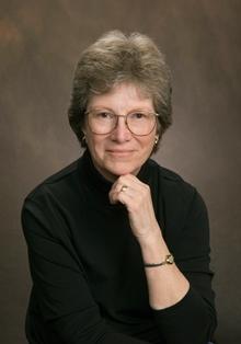 Loving Eleanor By Susan Wittig Albert