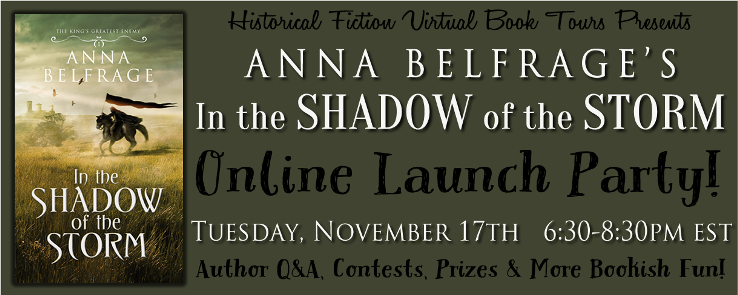 05_In the Shadow of the Storm_Launch Party Banner_FINAL