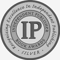 IPPY Award Winner Badge