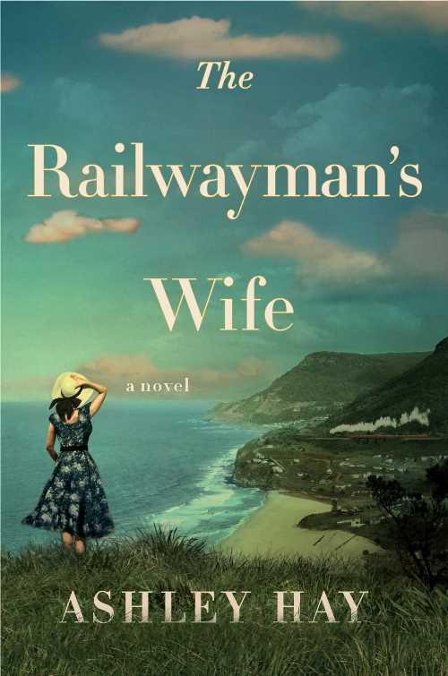 02_The Railwayman's Wife