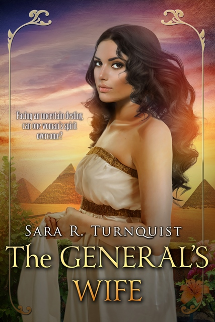02_The General's Wife