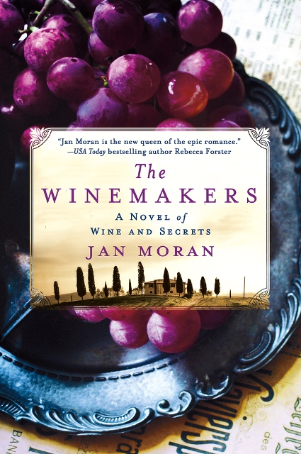 02_The Winemakers