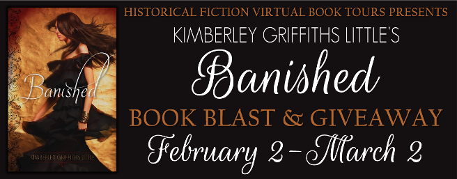 04_Banished_Book Blast Banner_FINAL