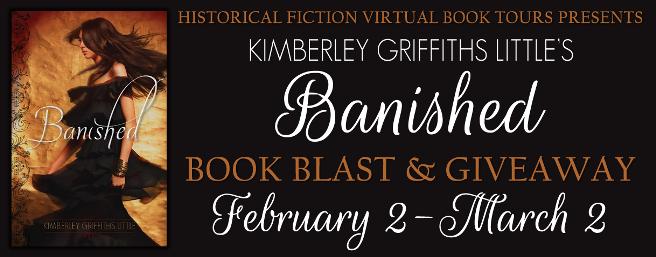 04_Banished_Book Blast Banner_FINAL