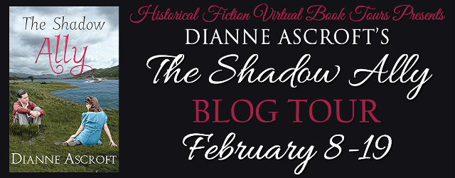 04_The Shadow Ally_Blog Tour Banner_FINAL