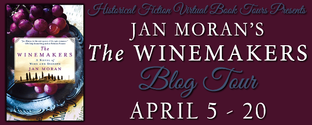 04_The Winemakers_Blog Tour Banner_FINAL