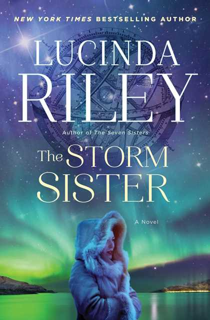 02_The Storm Sister