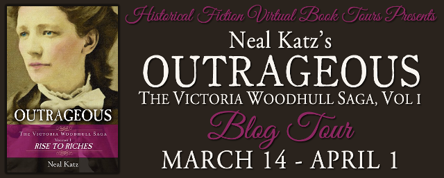 04_Outrageous_Blog Tour Banner_FINAL