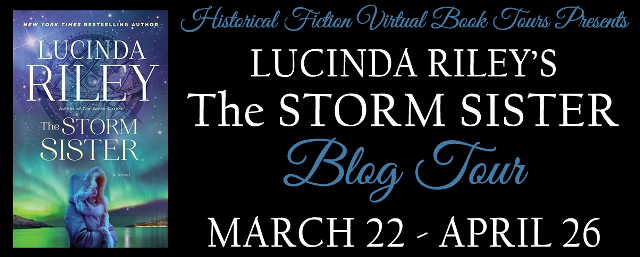 04_The Storm Sister_Blog Tour Banner_FINAL
