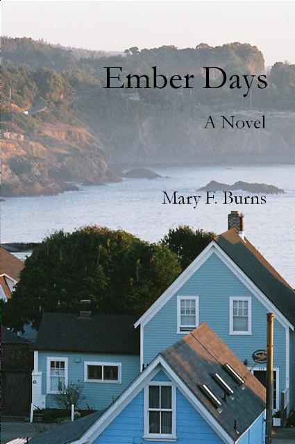02_Ember Days