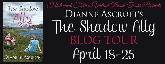 03_The Shadow Ally_Blog Tour #2 Banner_FINAL