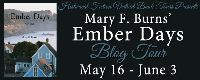 04_Ember Days_Blog Tour Banner_FINAL