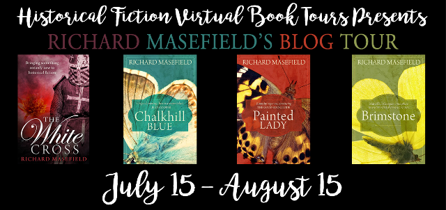 04_Richard Masefield_Blog Tour Banner_FINAL