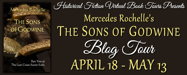 04_The Sons of Godwine_Blog Tour Banner_FINAL