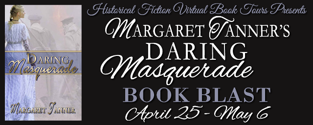 04_Daring Masquerade_Book Blast Banner_FINAL