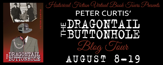 04_The Dragontail Buttonhole_Blog Tour Banner_FINAL