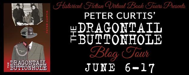 04_The Dragontail Buttonhole_Blog Tour Banner_FINAL
