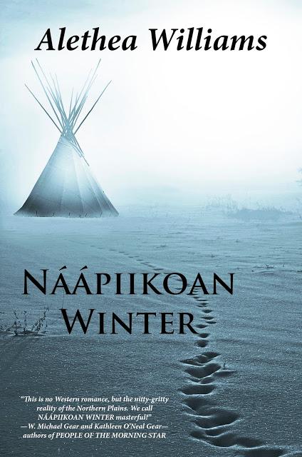 02_Naapiikoan Winter