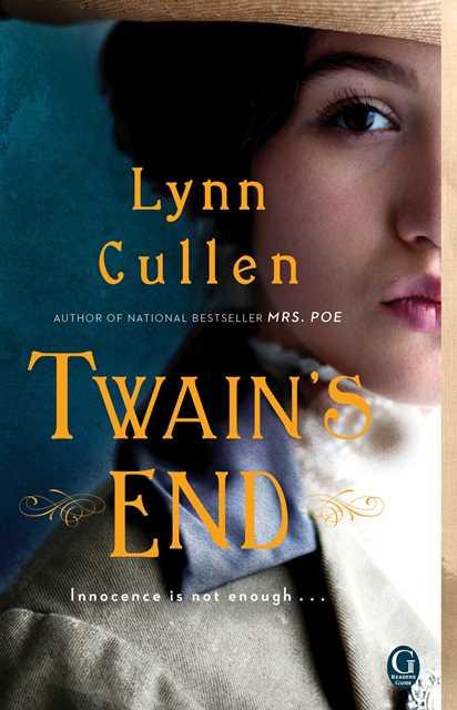02_Twain's End