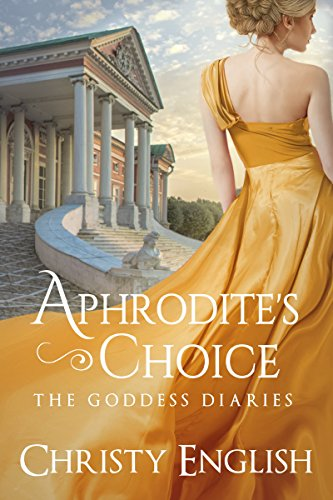 02_Aphrodite's Choice