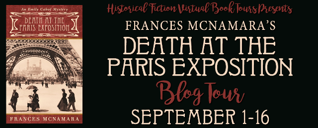 04_Death at the Exposition_Blog Tour Banner_FINAL