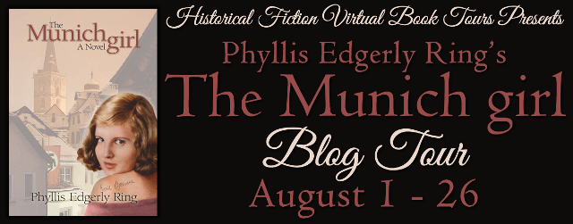 04_The Munich Girl_Blog Tour Banner_FINAL