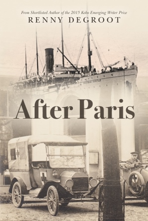 02_After Paris