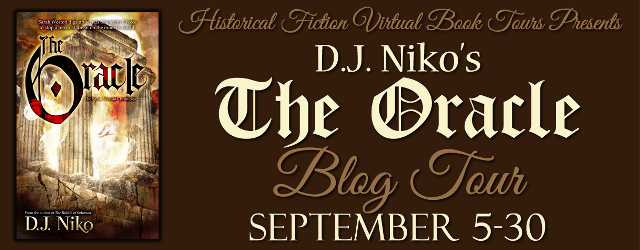 03_The Oracle_Blog Tour Banner_FINAL