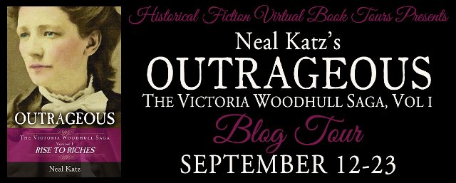 03b_Outrageous_Blog Tour #2 Banner_FINAL
