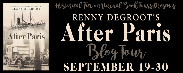 04_After Paris_Blog Tour Banner_FINAL