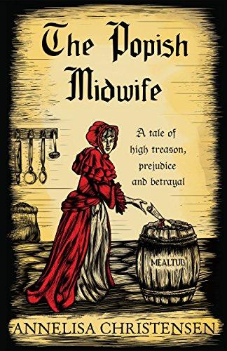 02_The Popish Midwife