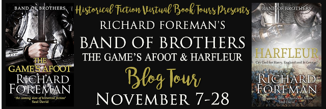 03_richard-foreman_blog-tour-banner_final