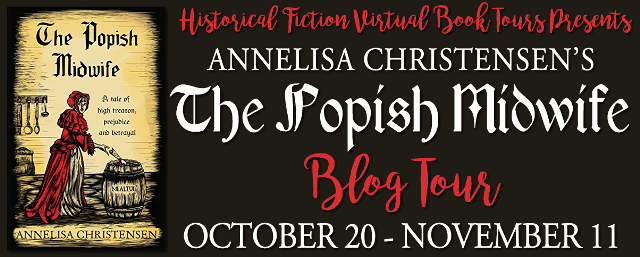 04_the-popish-midwife_blog-tour-banner_final