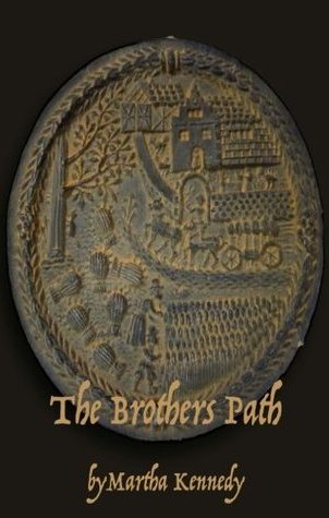 02_the-brothers-path_cover