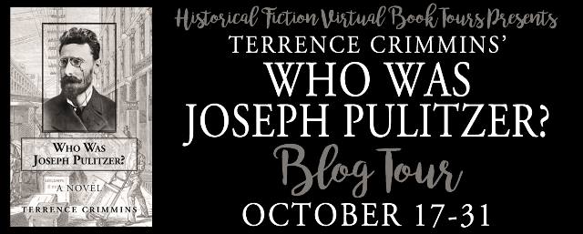 03_who-was-joseph-pulitzer_blog-tour-banner_final