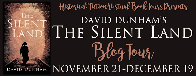 04_the-silent-land_blog-tour-banner_final