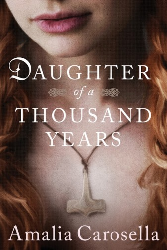 02_daughter-of-a-thousand-years