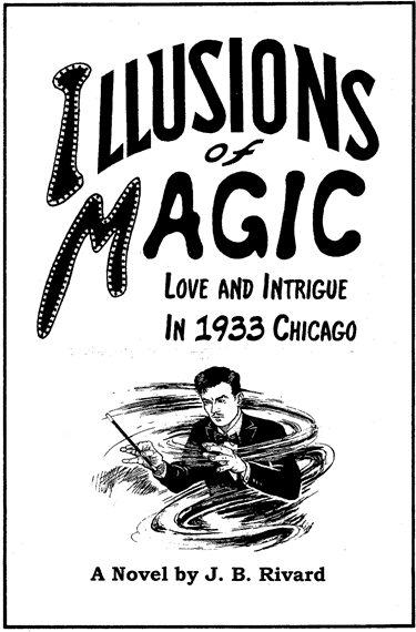 02_illusions-of-magic