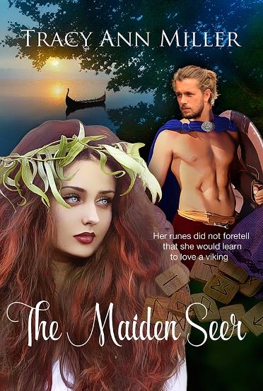 02_the-maiden-seer