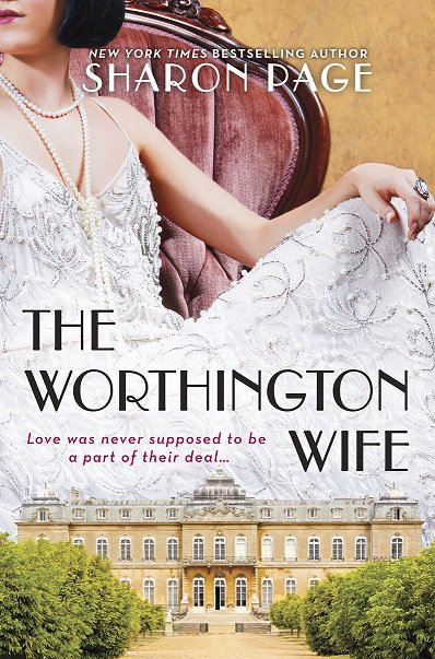 02_the-worthington-wife
