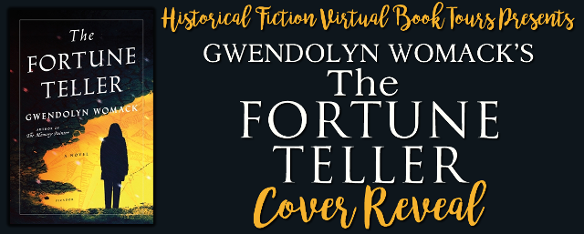 04_the-fortune-teller_cover-reveal-banner_final