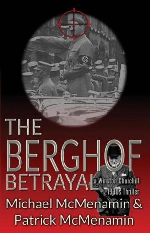 02_the-berghof-betrayal