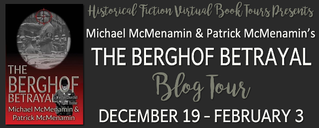 04_the-berghof-betrayal_blog-tour-banner_final